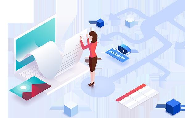 不同类型的营销软文写作技巧  详细为您介绍