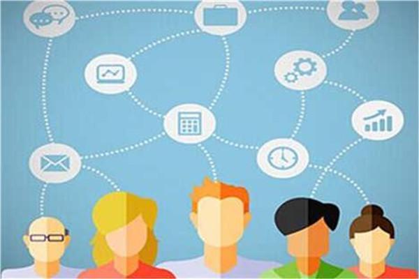 软文营销策划如何吸引用户情感意识 让营销活动进一步成功