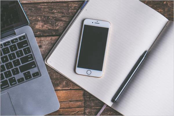优秀软文范文带来写作启发:增强信任度,客户容易接受