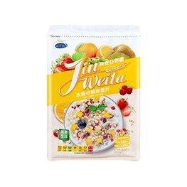 水果谷物燕麥片 360g包