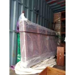 广州红木家具搬运怎么收费?