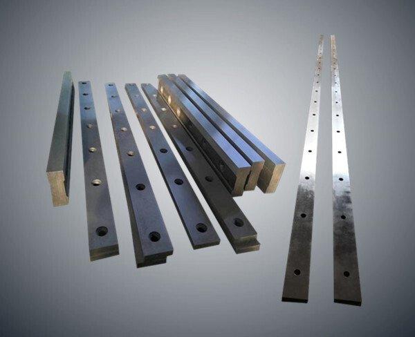 上海剪板机刀片厂家