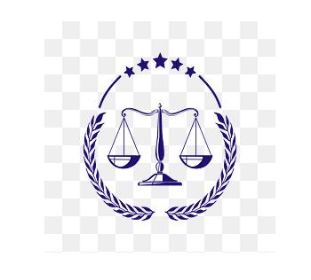 非法采矿如何办理取保候审