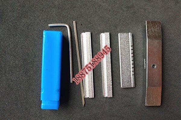 ab锡纸工具3