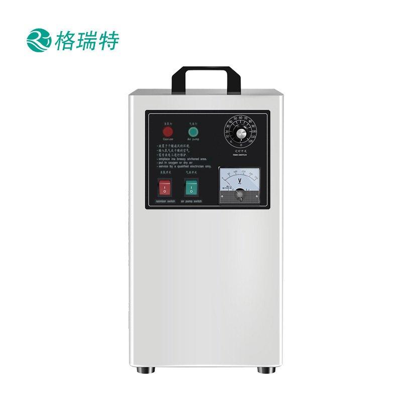 家用臭氧发生器