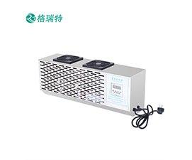 小型挂式臭氧发生器