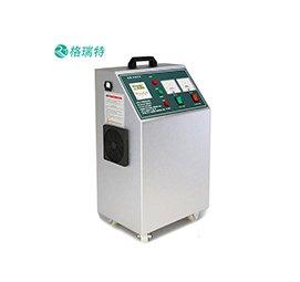 瓶装水臭氧发生器