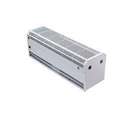 水暖风幕机RM-1512-S