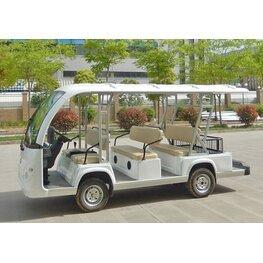 旅游观光电动车