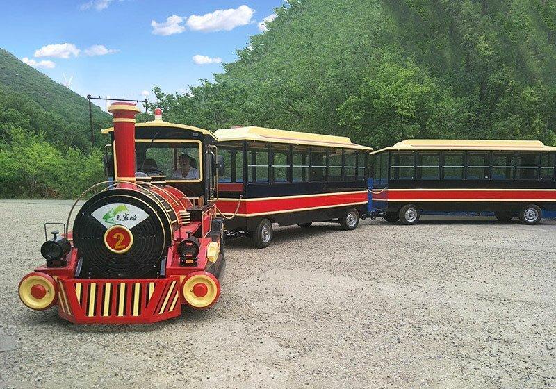 景区大型观光火车,景区大型观光火车价格,景区大型观光火车批发