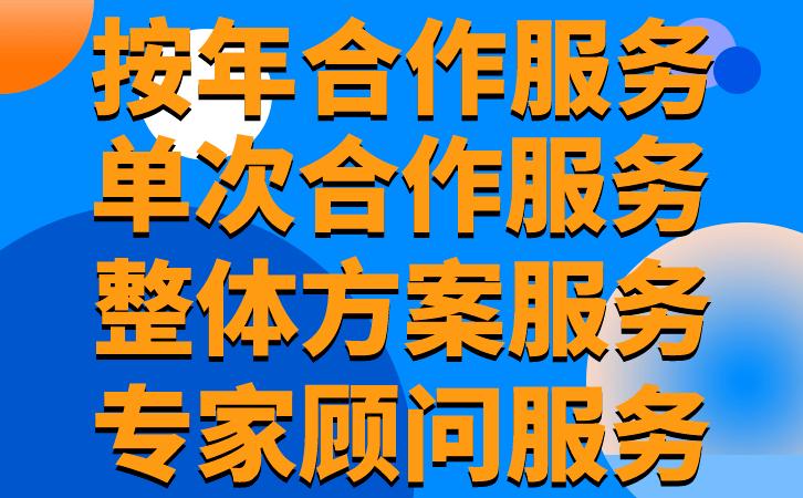 缩略图02
