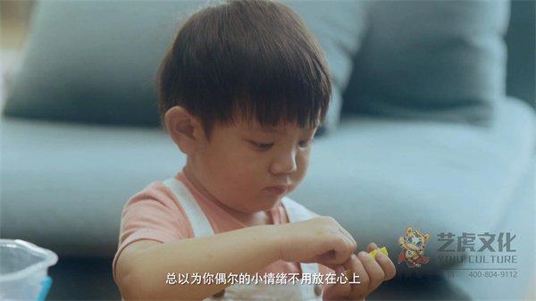 雅丽餐饮酒店 宣传片拍摄