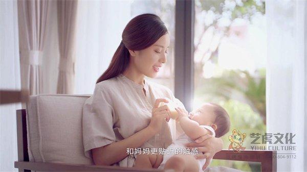 影视广告制作-阳台柜