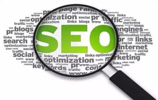 新搭建好的网站优化具体步骤和技术有哪些