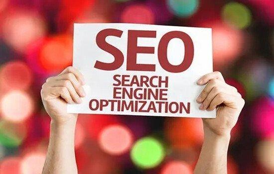 SEO优化公司解析什么是搜索引擎优化工具