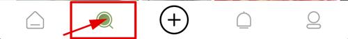 绿洲APP集水滴分现金10元提现微信秒到账