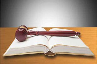 分期付款合同诉讼时效如何计算?