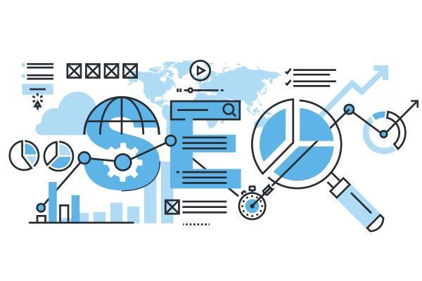 企业或者个人购物网推广的五个必须学习的小营销技巧