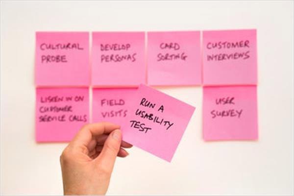 一文3分钟带你了解企业品牌策划最重要的六点策划内容!