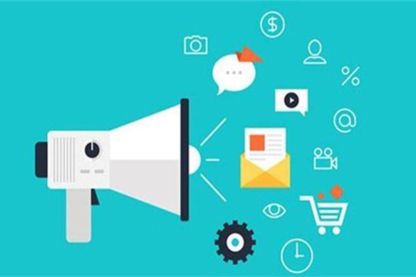 怎么利用企业新闻发布平台快速、有效的完成新闻宣传工作