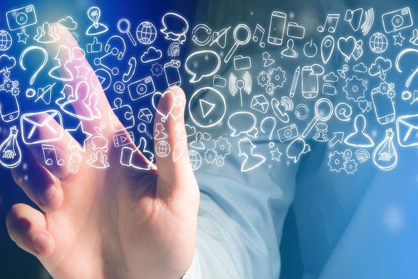 企业要如何做网络推广?只需要做好软文写作和软文渠道2个步骤!