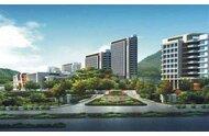 晋江市医院
