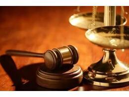 厦门保险纠纷维权途径都有哪些 ?