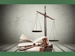 厦门刑事犯罪律师具体流程咨询