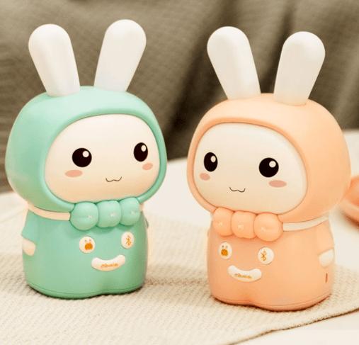 0-1岁宝宝玩具推荐
