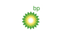 英国石油公司