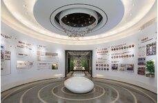 上海办公室装修监控该怎么选购