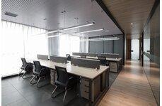 上海办公室装修门禁常见的故障及维修方法