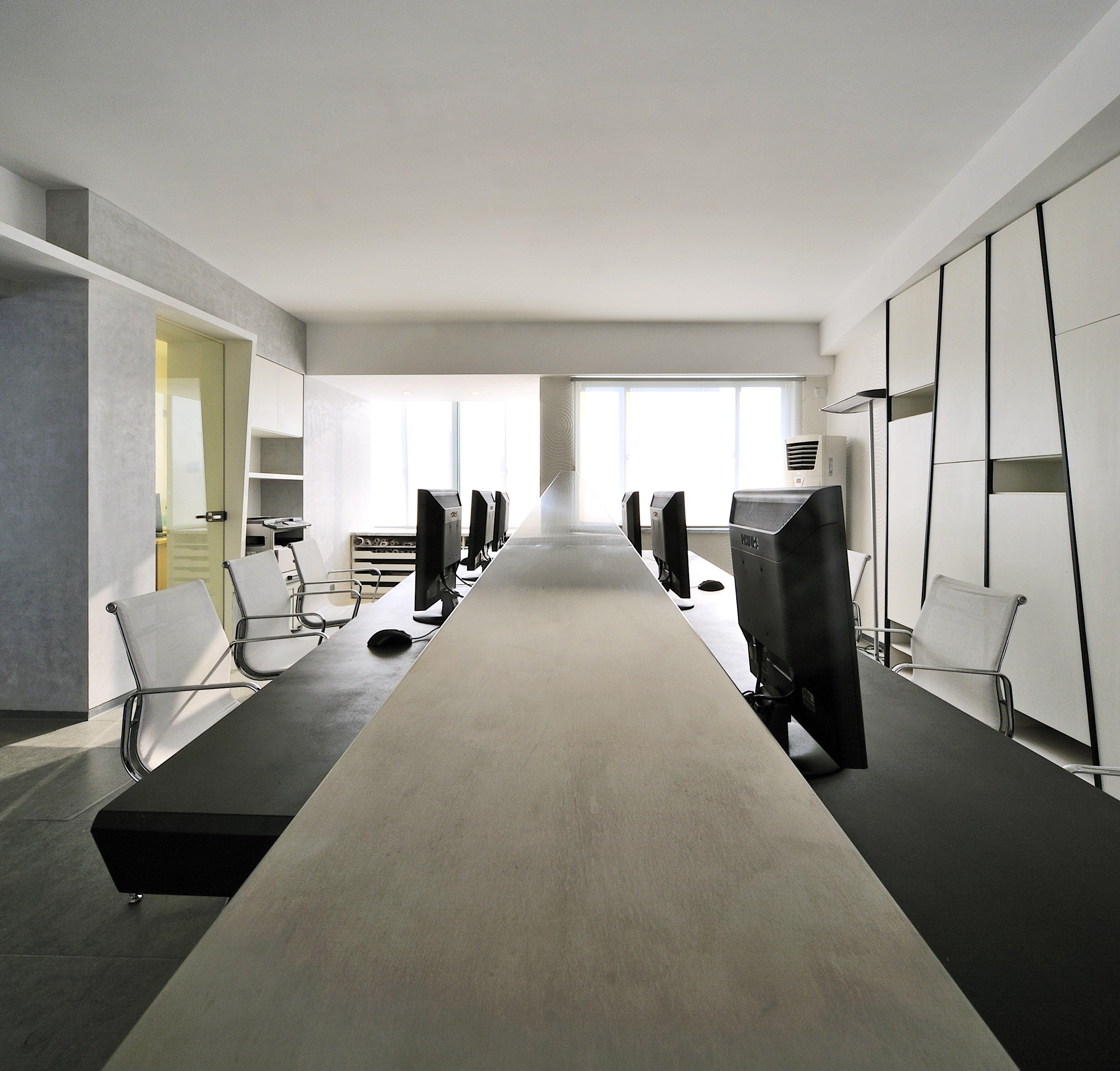 1台湾国巨上海公司办公室装修