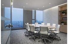 上海办公室装修设计常见的空调知识汇总(肆)