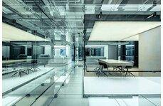 上海办公室装修设计常见的空调知识汇总(贰)
