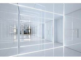 上海办公室装修设计常见的空调知识汇总(叁)
