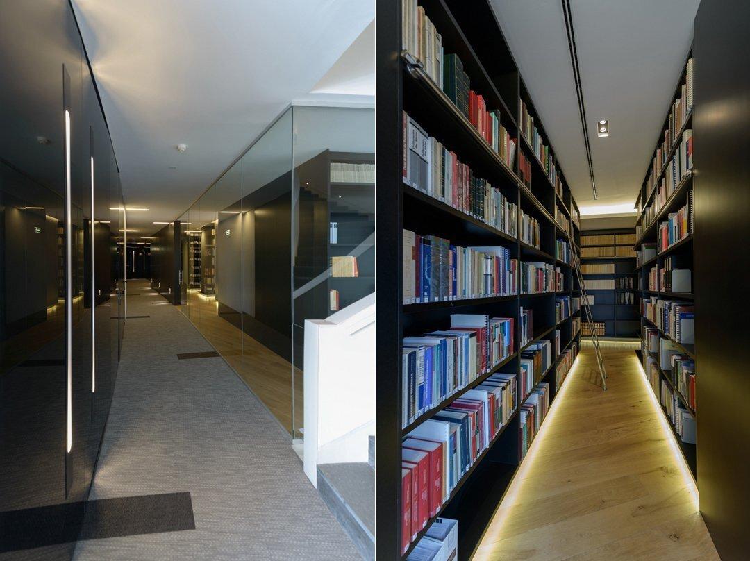 上海办公室装修后,选购办公沙发的依据是什么?