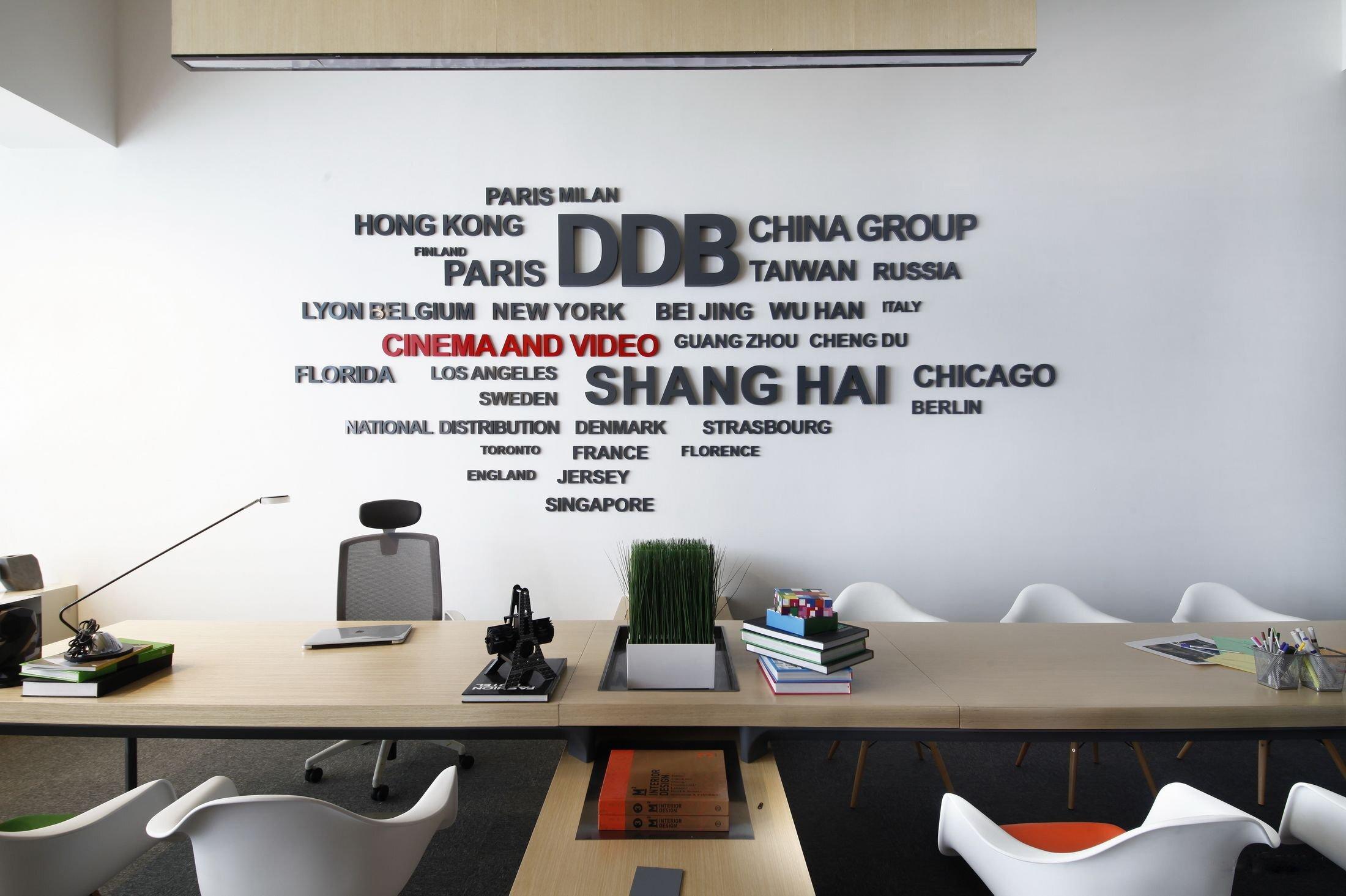泥瓦工在上海办公室装修中怎么验收