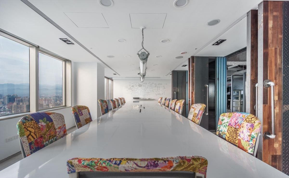 吊顶龙骨在上海办公室装修工程中如何估算