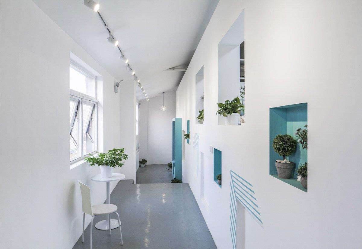 上海办公室装修电线怎么选