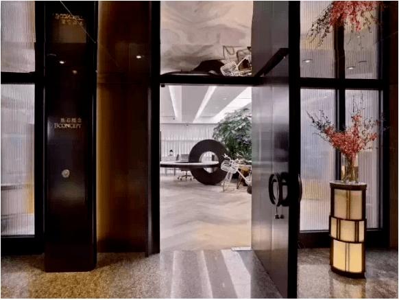上海办公室装修中常用的材料及如何采购