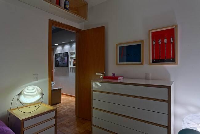 上海办公室装修中灯具安装需要注意什么