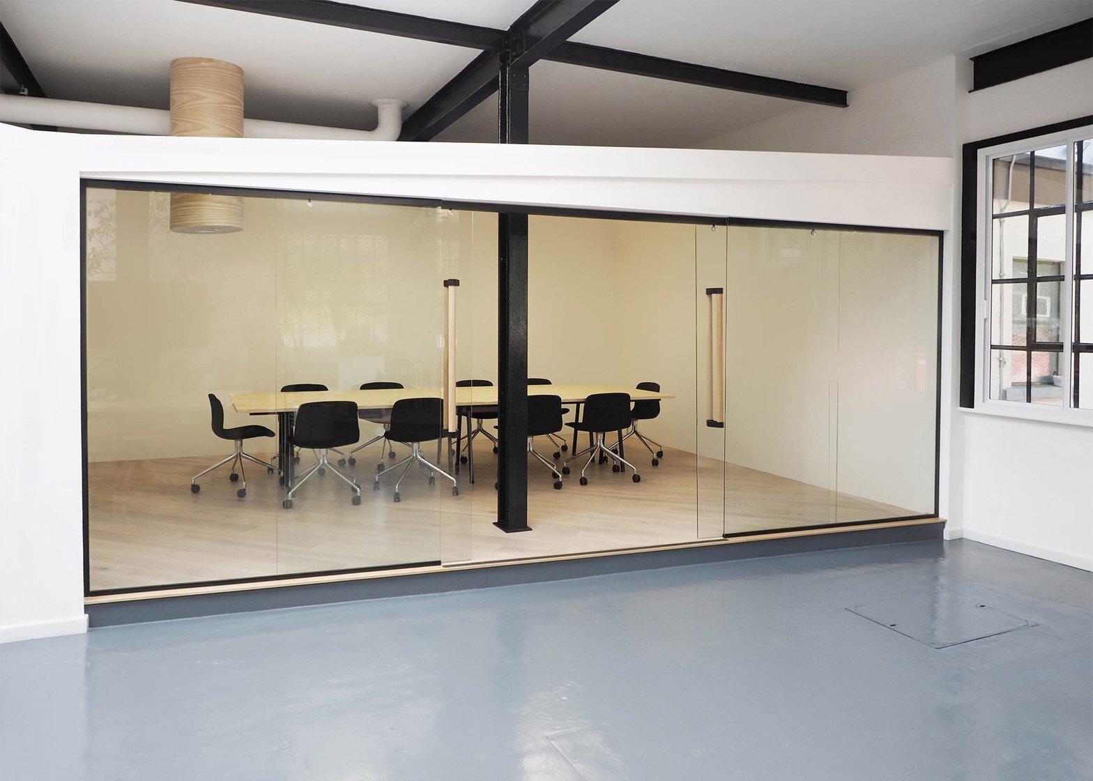 办公室装修中灯光设计技巧