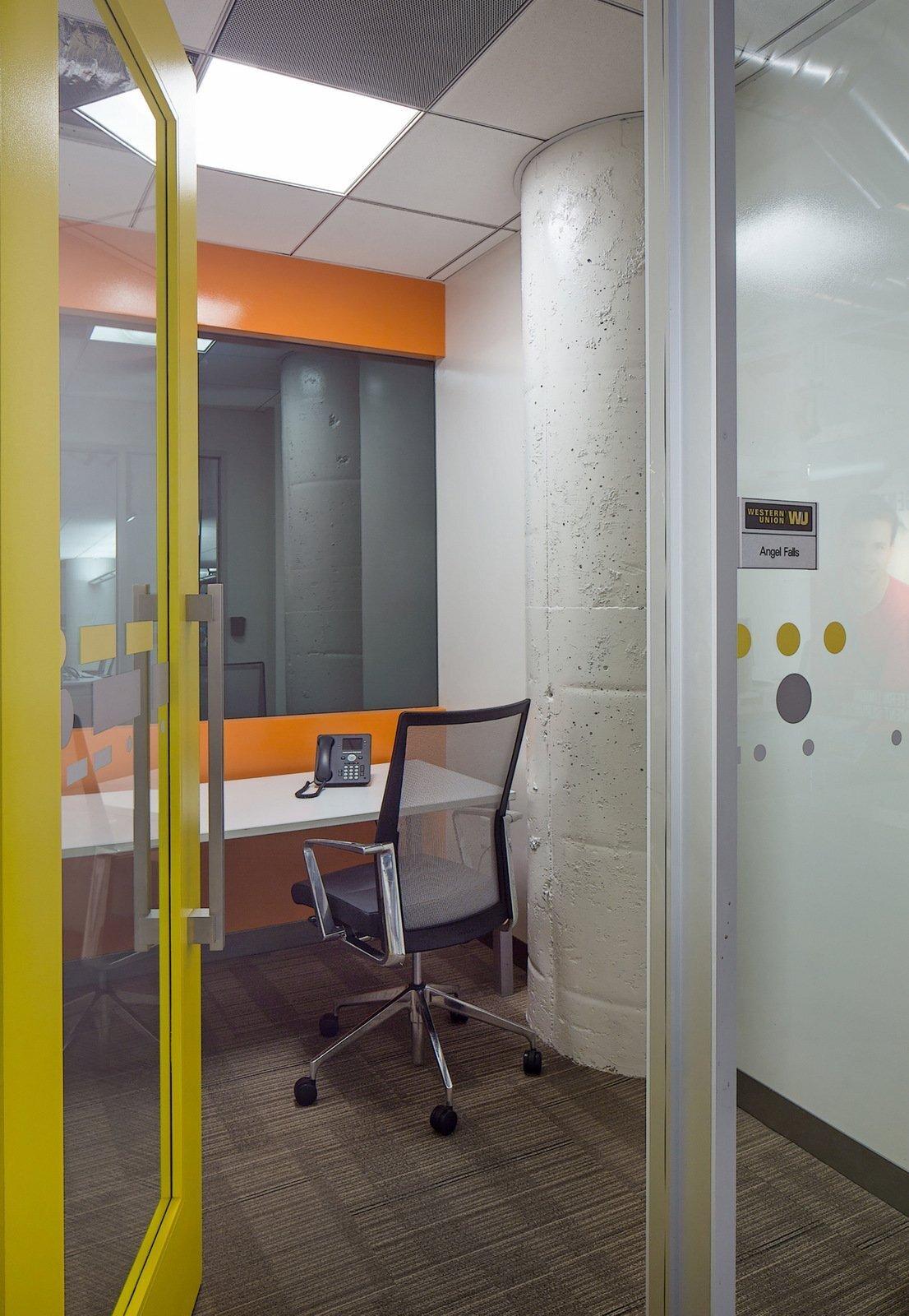 如何计算办公室装修报价