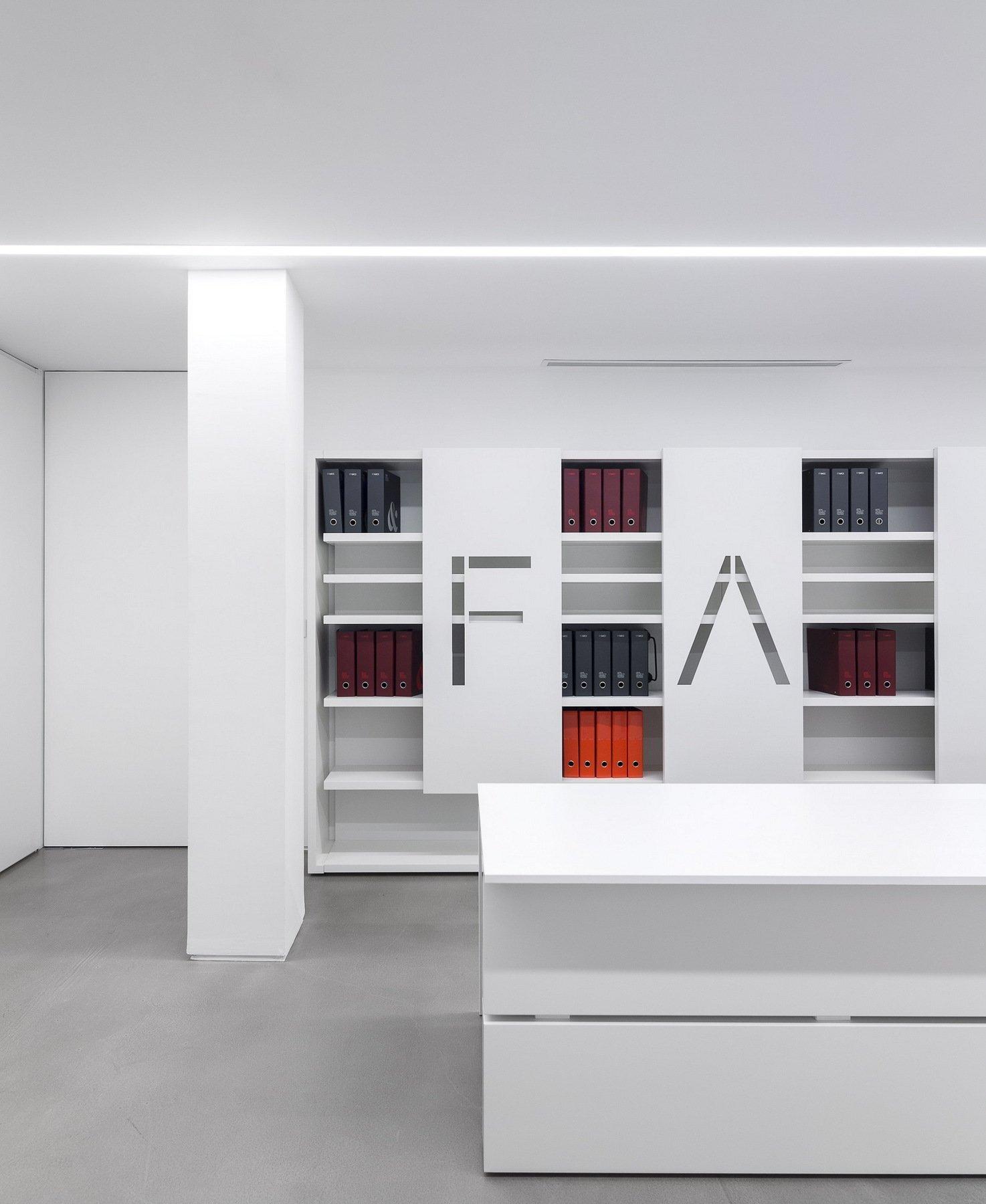 上海办公室装修视频会议系统怎么设计