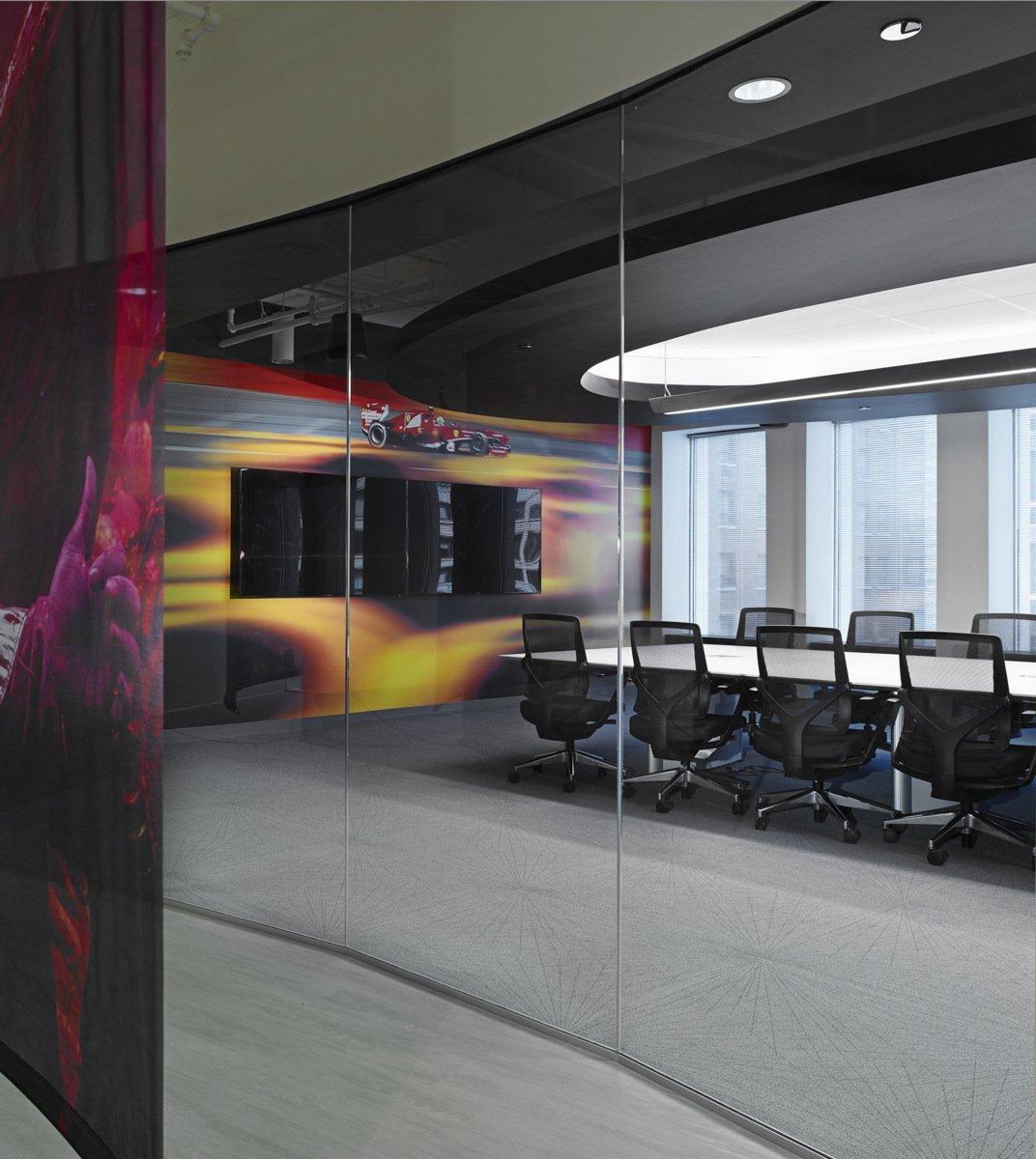 办公室装修的费用预估