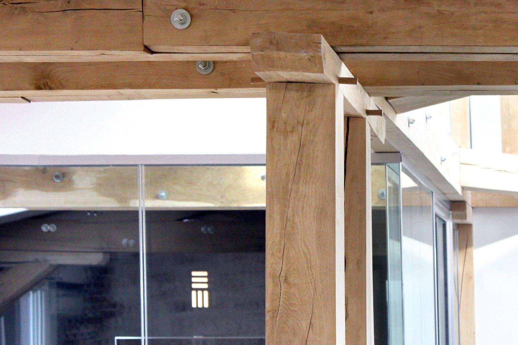 上海办公室装修施工进度表的编制(二)