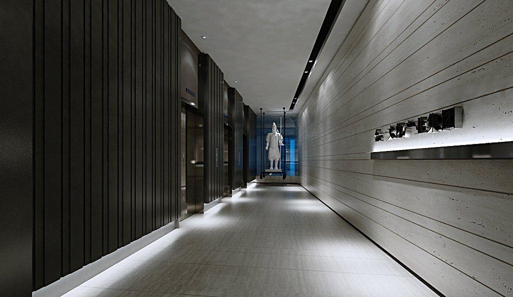 上海办公室装修如何选购适合的电线