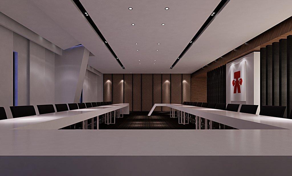 装修上海办公室如何选择空调室外机的安装位置