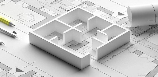 Model Making in Architecture: Why Does it Matter?